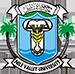 مركز الجامعة – امدرمان